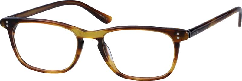 acetate-plastic-rectangle-eyeglass-frames-4415515