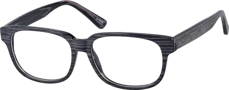 acetate-wayfarer-eyeglass-frames-4415912