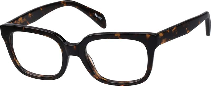 womens-acetate-plastic-wayfarer-eyeglass-frames-4416025