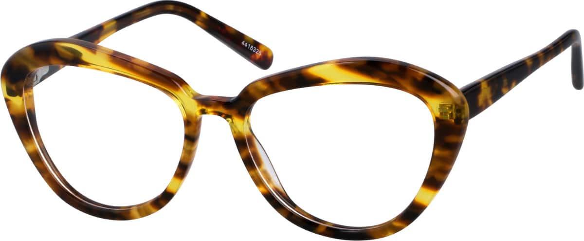 acetate-cat-eye-eyeglass-frames-4416325