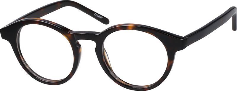 acetate-round-eyeglass-frames-4416725