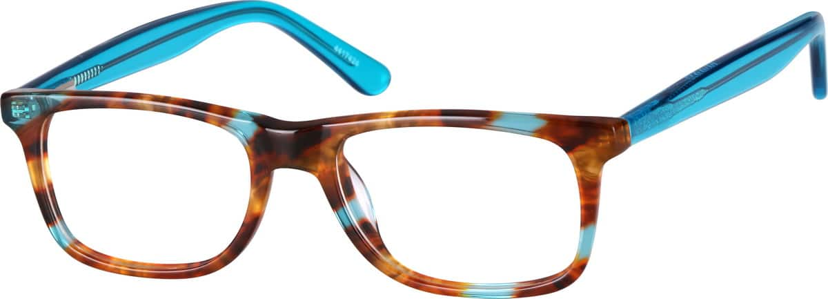 womens-acetate-plastic-rectangle-eyeglass-frames-4417424