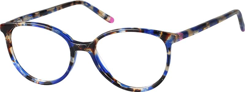 womens-acetate-eyeglass-frames-4417516