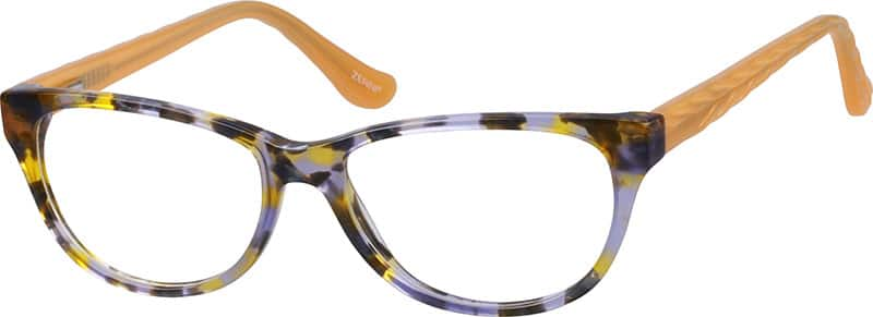 womens-acetate-plastic-oval-eyeglass-frames-4417639