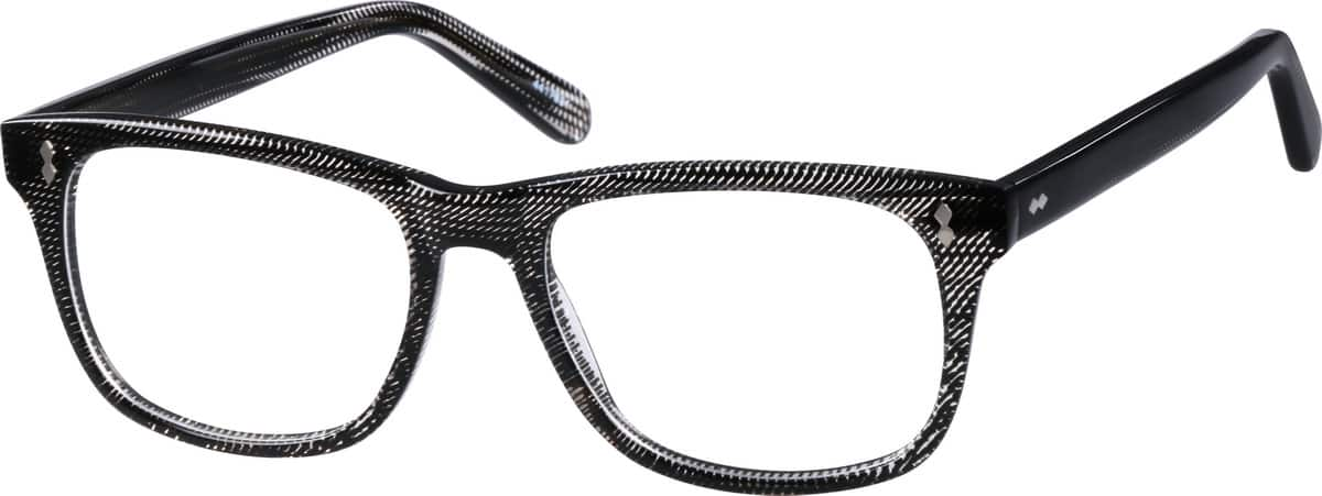 mens-acetate-plastic-wayfarer-eyeglass-frames-4417831