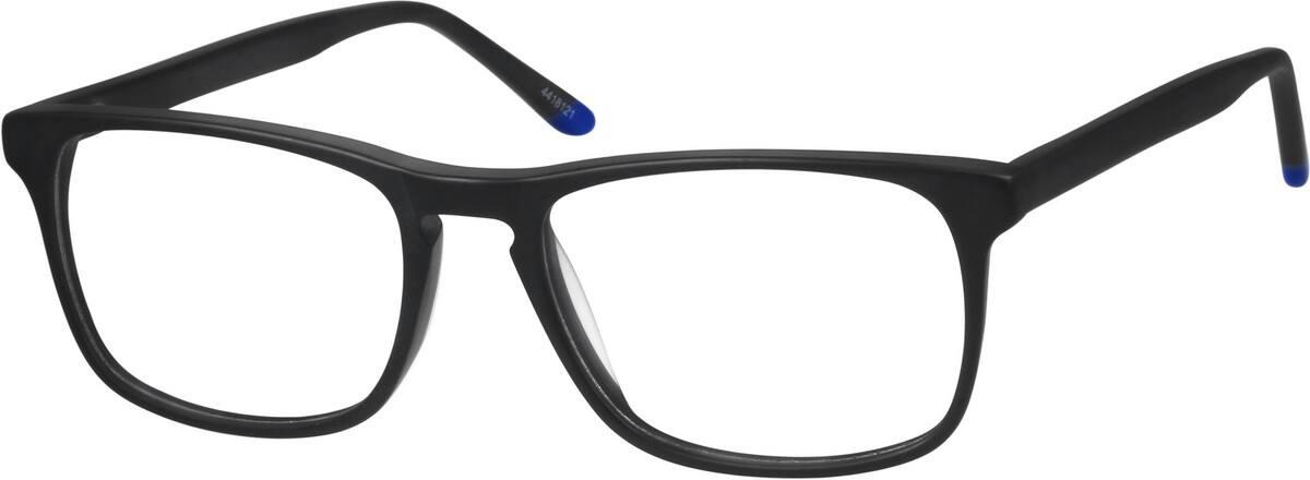 acetate-square-eyeglass-frames-4418121