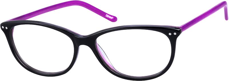 womens-acetate-cat-eye-eyeglass-frames-4418321