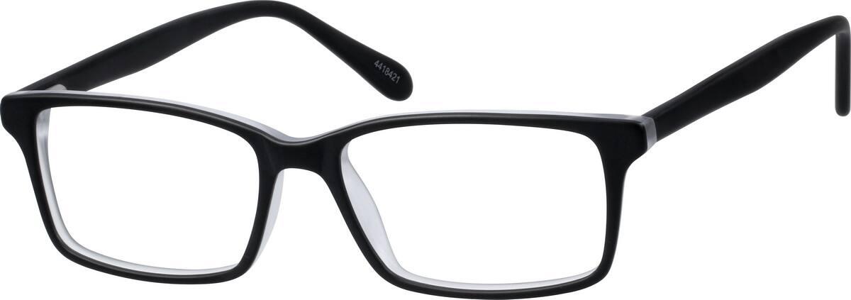 acetate-rectangle-eyeglass-frames-4418421