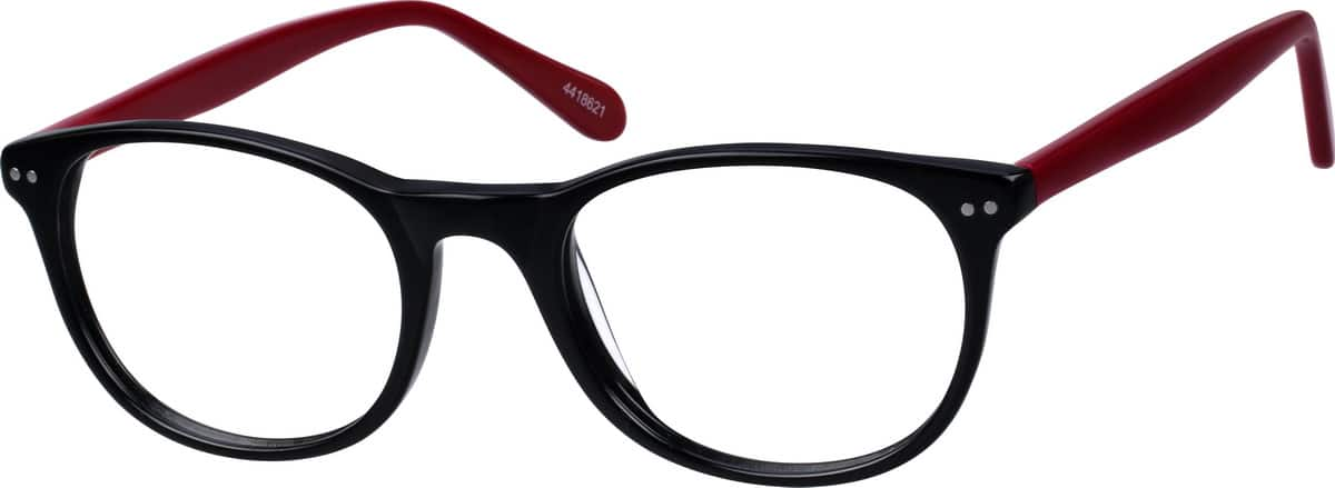 womens-acetate-oval-eyeglass-frames-4418621