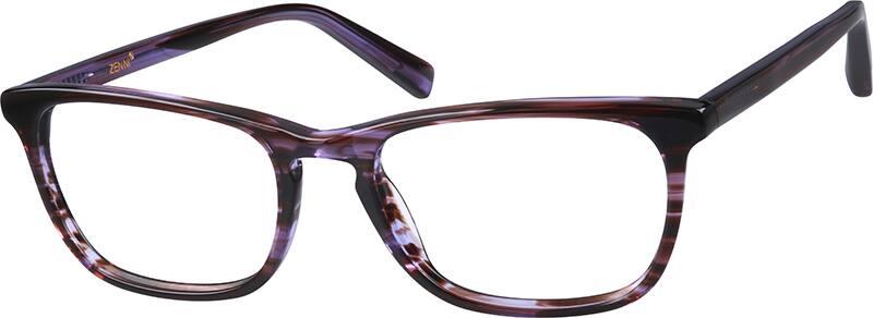 ain-eyeglass-frames-4419017