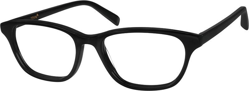 wright-eyeglass-frames-4419121