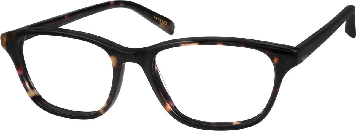 wright-eyeglass-frames-4419125