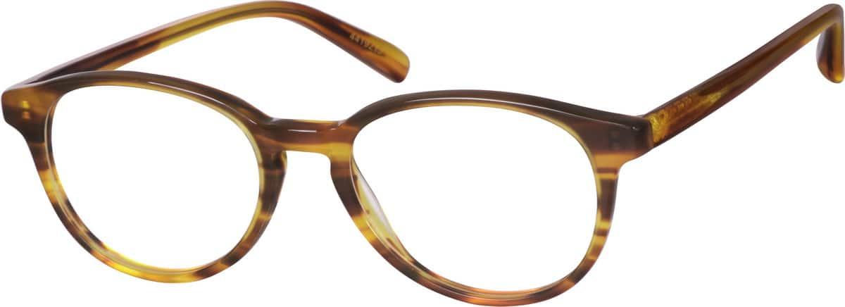 pei-eyeglass-frames-4419215