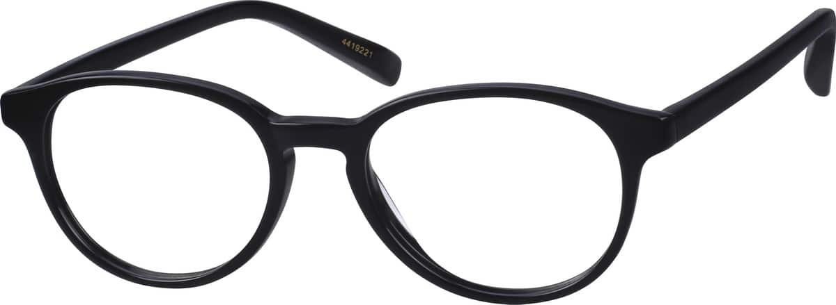 pei-eyeglass-frames-4419221