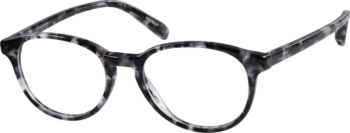 pei-eyeglass-frames-4419231