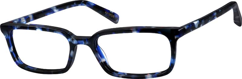 stone-eyeglass-frames-4419526