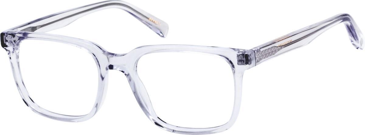 van-alen-eyeglass-frames-4419623
