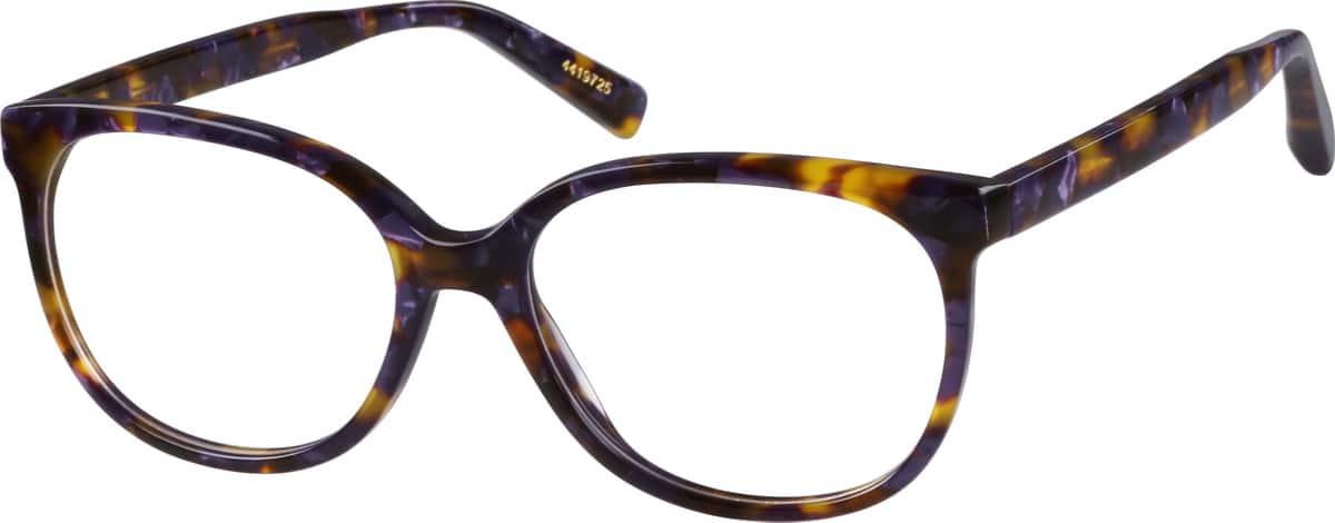 morgan-eyeglass-frames-4419725