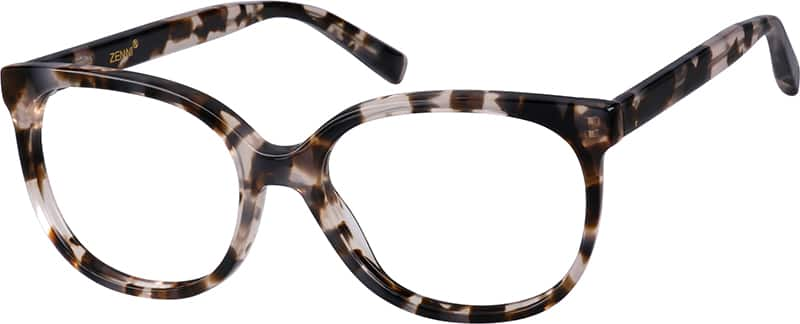 morgan-eyeglass-frames-4419735