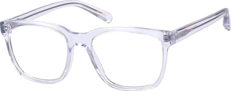 fuller-eyeglass-frames-4419823