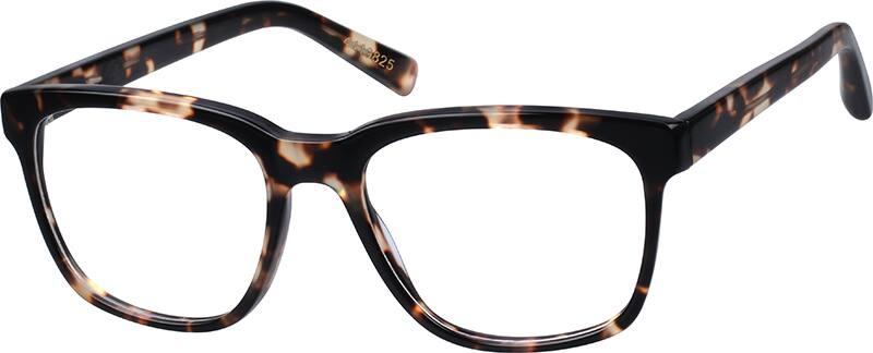 fuller-eyeglass-frames-4419825