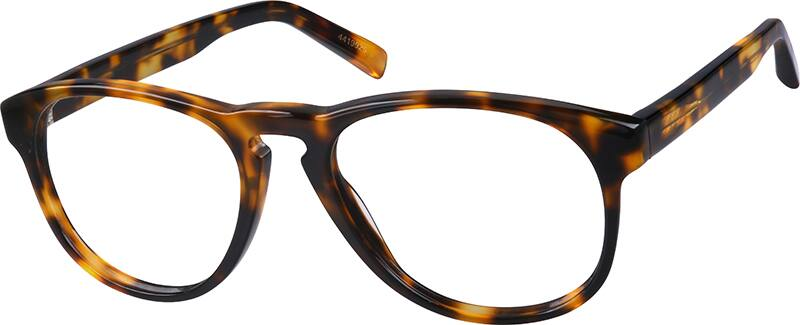 van-der-rohe-eyeglass-frames-4419925