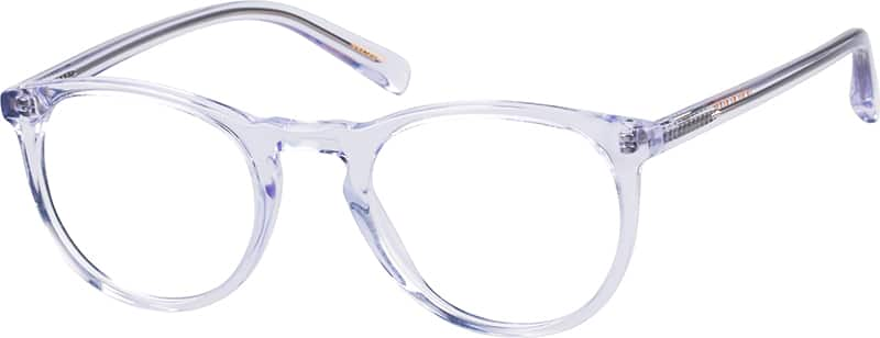 johnson-eyeglass-frames-4420023