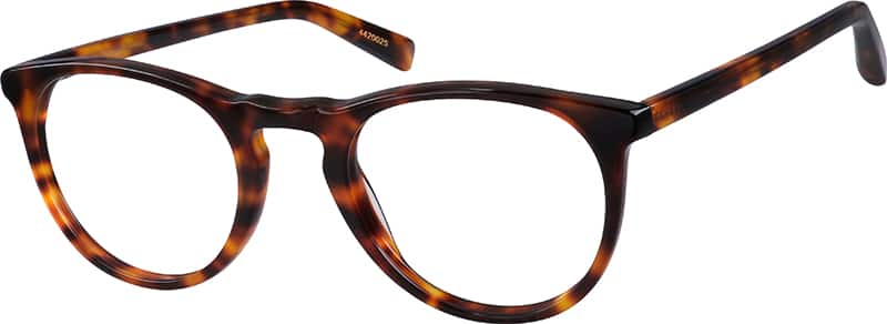 johnson-eyeglass-frames-4420025
