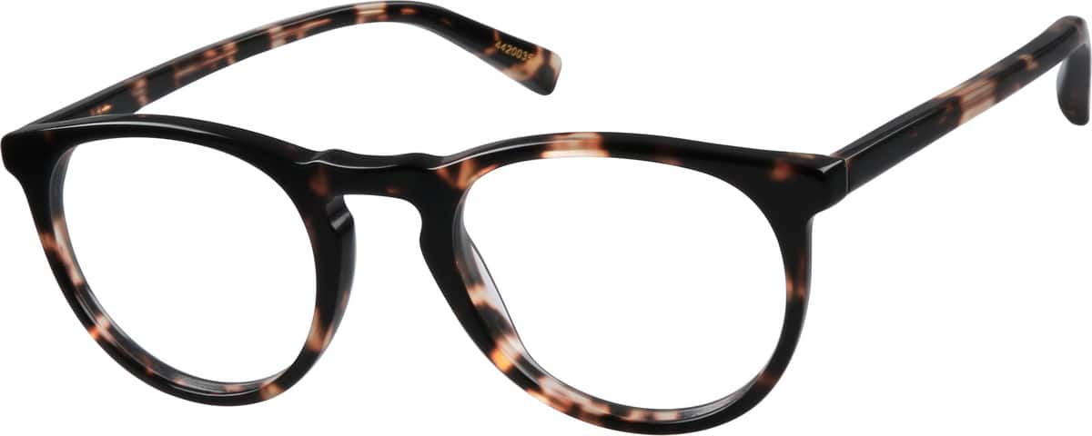 johnson-eyeglass-frames-4420035