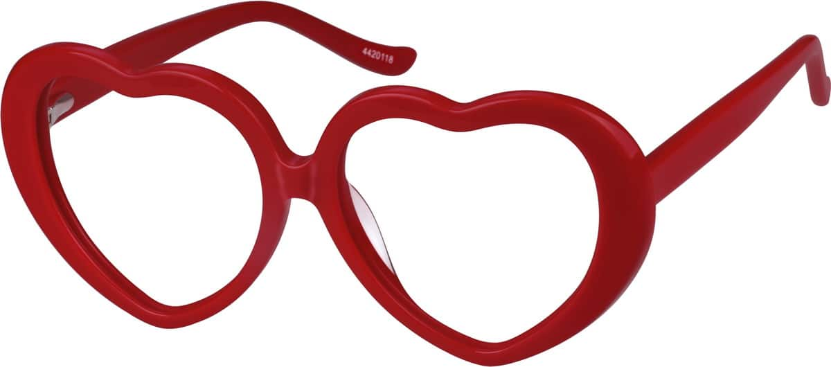 kids-prescription-heartshaped-eyeglass-frames-4420118