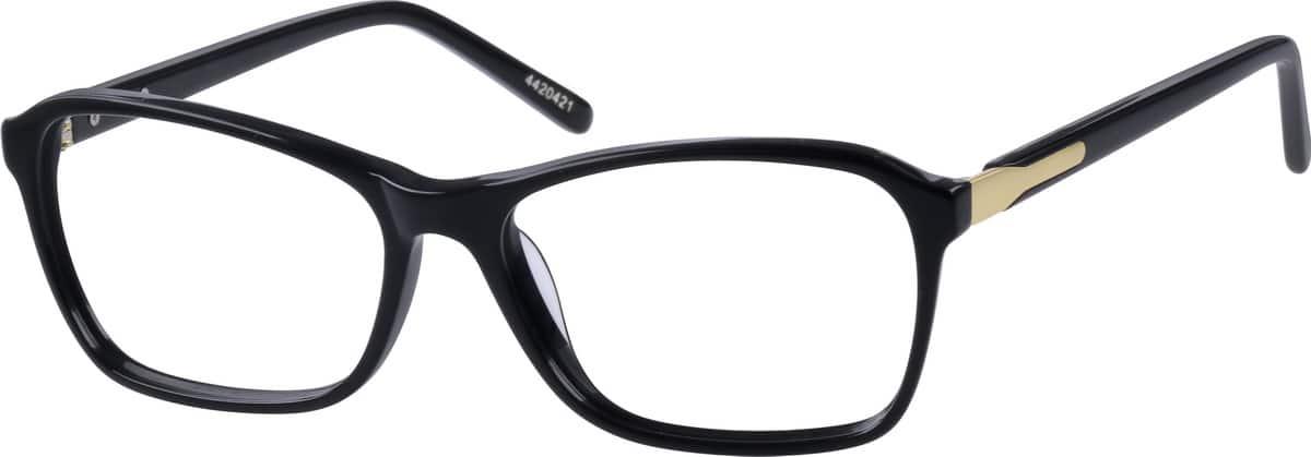 womens-acetate-square-eyeglass-frames-4420421
