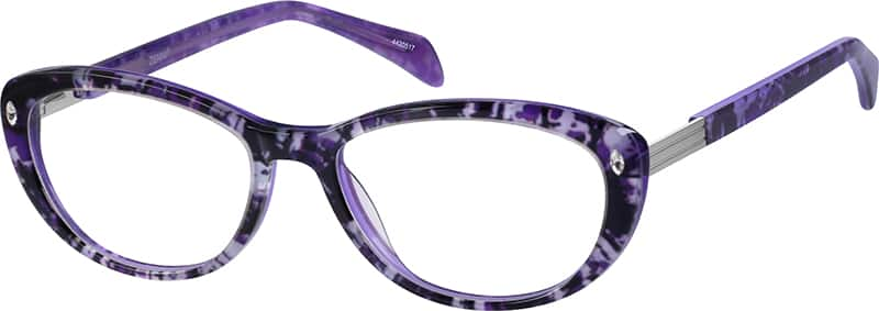 womens-acetate-cat-eye-eyeglass-frames-4420517