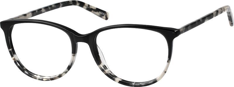 womens-acetate-oval-eyeglass-frames-4420621