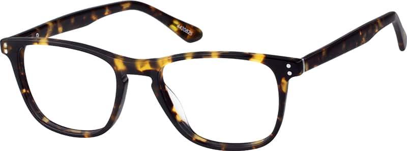 acetate-square-eyeglass-frames-4420825