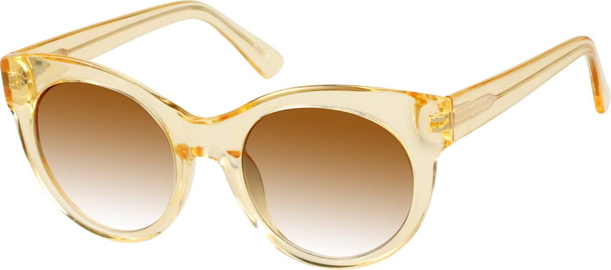 womens-acetate-cat-eye-eyeglass-frames-4420922