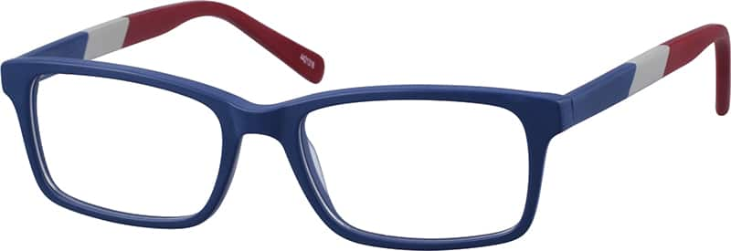 sporty-eyeglass-frames-4421316