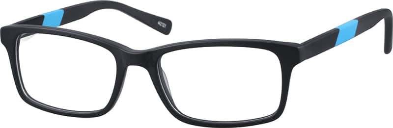 sporty-eyeglass-frames-4421321