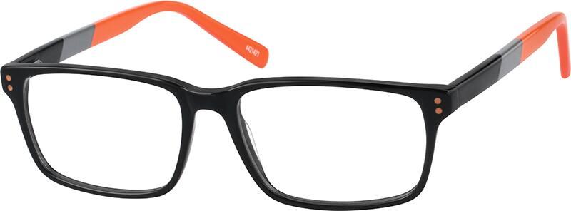sporty-eyeglass-frames-4421421