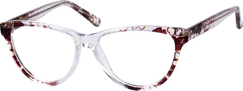 womens-acetate-plastic-cat-eye-eyeglass-frames-4421515