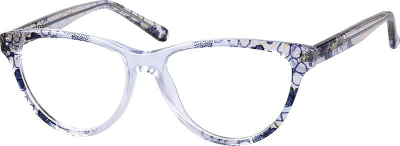 womens-acetate-plastic-cat-eye-eyeglass-frames-4421516