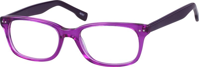 womens-acetate-plastic-rectangle-eyeglass-frames-4421617