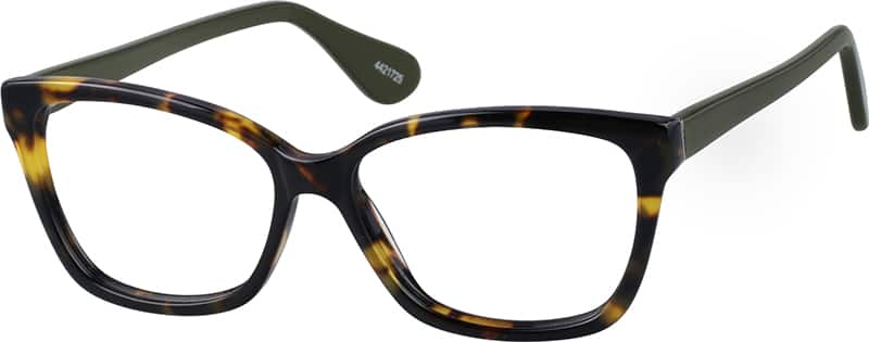 womens-acetate-plastic-cat-eye-eyeglass-frames-4421725