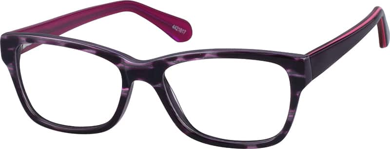 womens-acetate-plastic-rectangle-eyeglass-frames-4421817