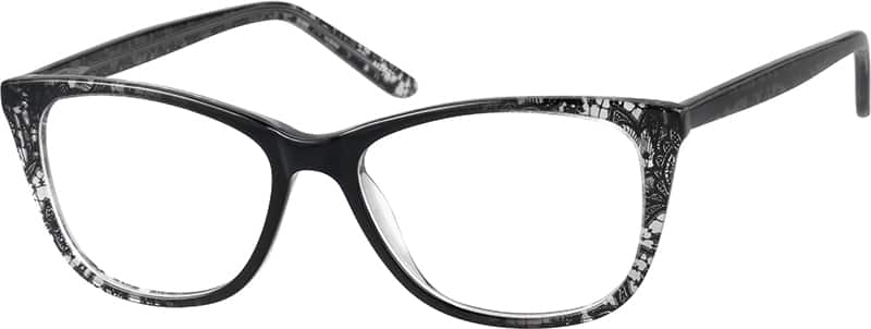 womens-acetate-plastic-square-eyeglass-frames-4422021