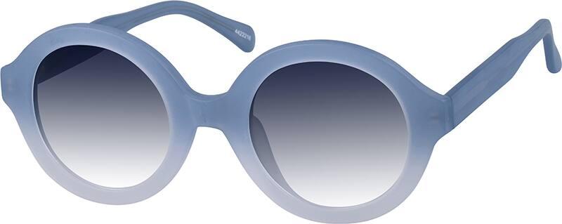 pico-sunglasses-4422216