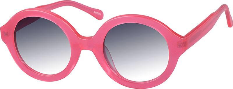 pico-sunglasses-4422219