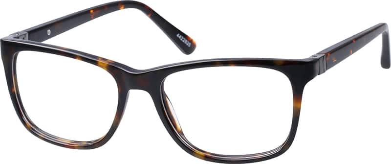 acetate-square-eyeglass-frames-4422825