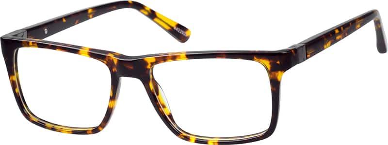 acetate-rectangle-eyeglass-frames-4422925