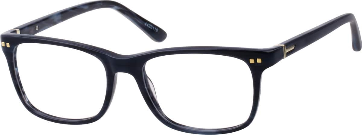 acetate-square-eyeglass-frames-4423116