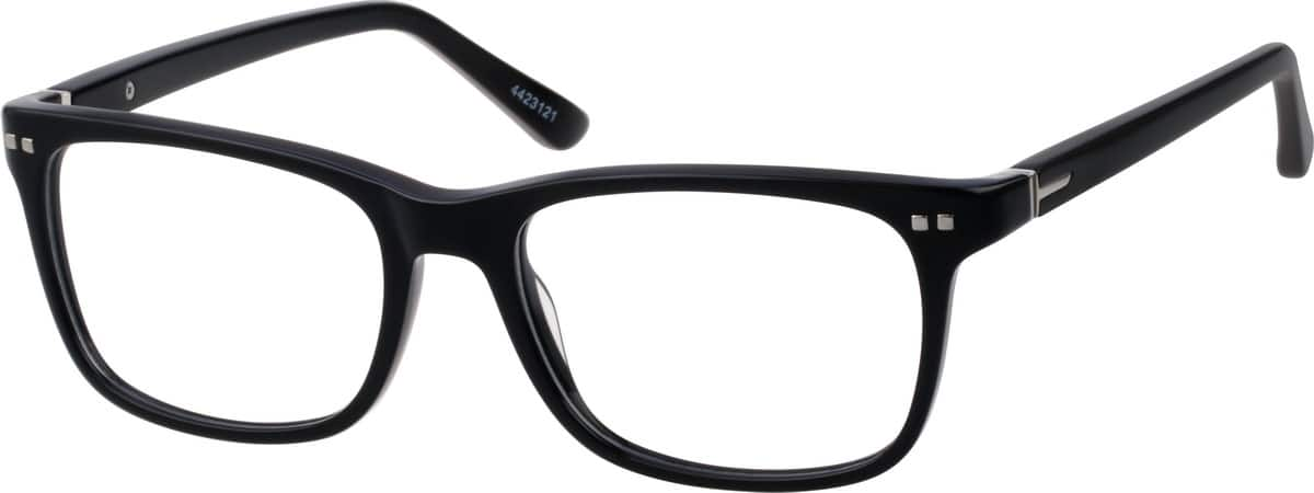 acetate-square-eyeglass-frames-4423121